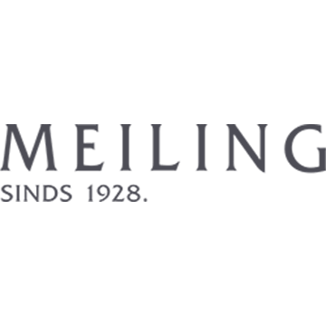 Logo Meiling Interieur & Decoratie